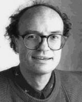 Thierry Piantanida