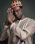 Moussa Touré