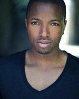 Emmanuel Idowu