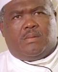 Mabutho 'Kid' Sithole