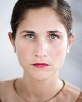Joséphine Drai