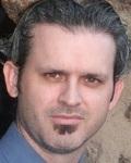 Gustavo I. Ortiz
