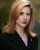Diane Neal
