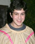Josh Peck