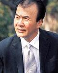 Park Yeong-gyu