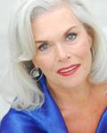 Ann Barton