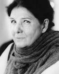 Serena Michelotti
