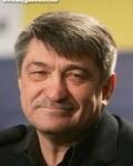 Aleksandr Sokourov