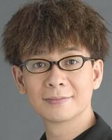 Kōichi Yamadera