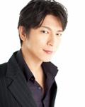 Mitsuhiro Oikawa