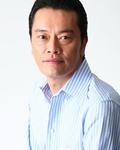 Ken'ichi Endō