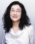 Hana Kino