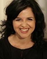 Emmanuelle Uzan