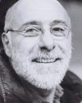 Yves-Antoine Spoto