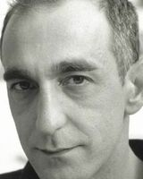 Gérald Weingand