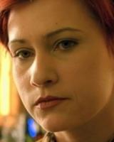 Myriam Labbé