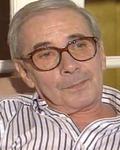Jacques Thebault