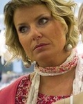 Marika Sarah Procházková