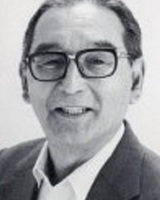 Kôhei Miyauchi