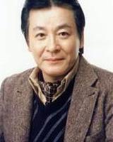 Shigeru Saiki