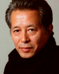 Hirotarō Honda