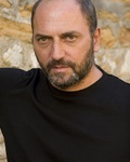 Claudio Colangelo