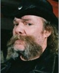 Jim Cody Williams