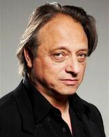 Jean-Pierre Malo