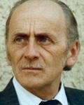 Maurice Mons