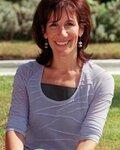Jane Gurnett