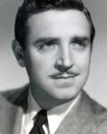 Robert Paige
