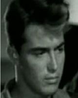 Johnny Sands