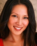 Jeanne Chinn