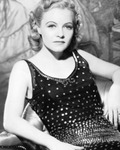 Helene Whitney