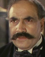 Frederick Valk