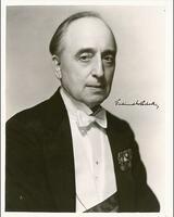 Ferdinand Gottschalk