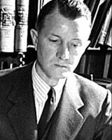 Elliott Nugent