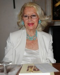 Gisella Sofio