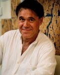 Sándor Gáspár