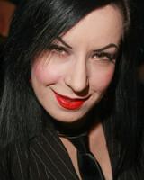 Jen  Soska