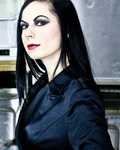 Sylvia Soska