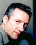 Eric Bonicatto