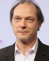 Martin Brambach
