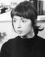 Simone von Zglinicki