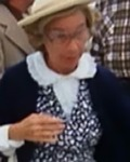 Florance McGee