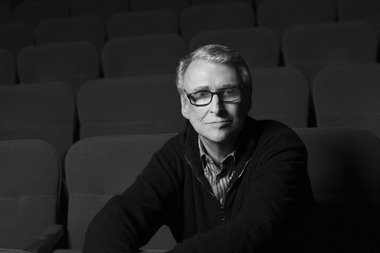 Disparition de Mike Nichols (1931-2014)