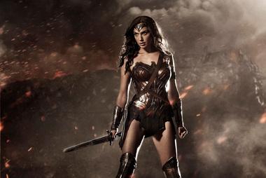 Michelle MacLaren : Une femme pour réaliser Wonder Woman