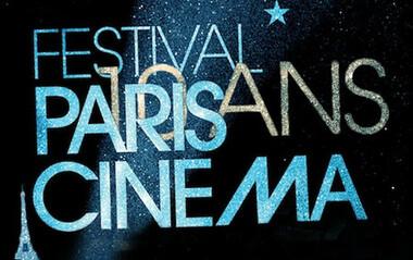 Il n'y aura plus de Festival Paris Cinéma