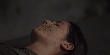 Un teaser pour le remake de Suspiria, avec Dakota Johnson, Tilda Swinton et Chloë Grace Moretz