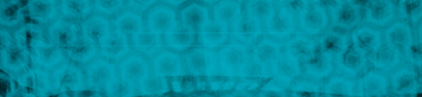 CHOC DES PRODUCTEURS #9 : HISTOIRES DE MONSTRES